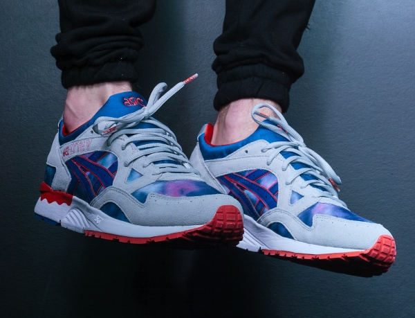 078db1c3419d ... where to buy asics gel lyte v tie dye dark blue 4 fdb32 97a29