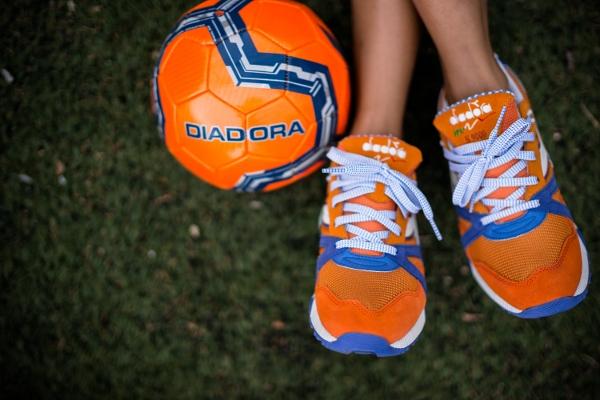 Diadora N9000 x Packer Shoes Dinamo Zagreb (6)