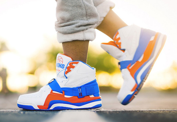 Ewing Concept PE Retro Knicks aux pieds (3)