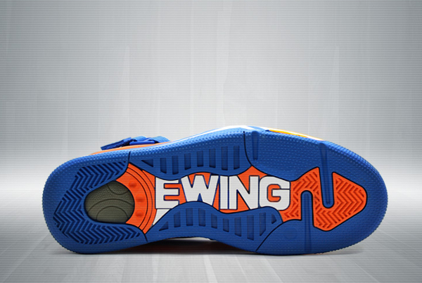 Ewing Concept PE White Blue Orange (1)