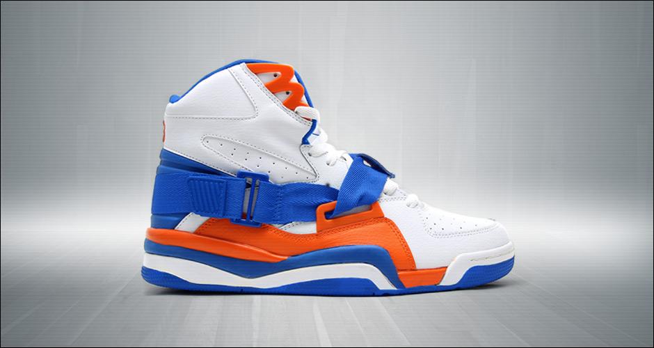 Ewing Concept PE White Blue Orange (2)