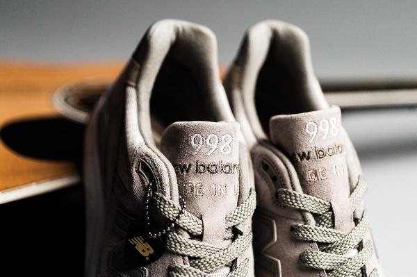m998 new balance