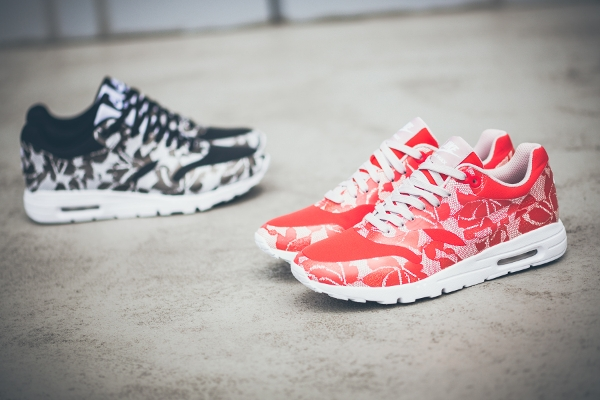 Nike Air Max 1 Ultra SP Lace (1)