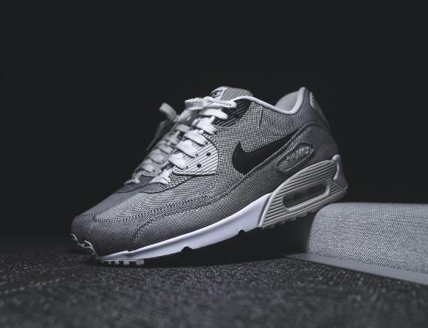 Nike Air 'Light Sneakers 90 Max Bone' Picnic PRM AgdA8qxr