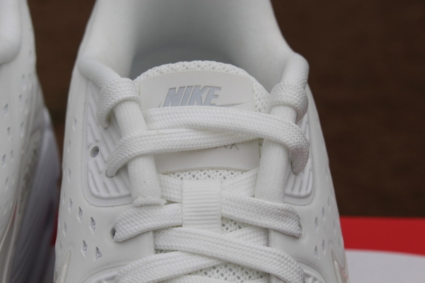 Nike Air Max 90 Ultra BR Pure Platinum (7)