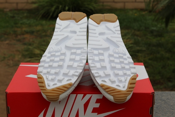 Nike Air Max 90 Ultra BR Pure Platinum (8)