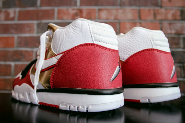 Nike Air Trainer 1 Mid PRM QS Bricklayer  (3)