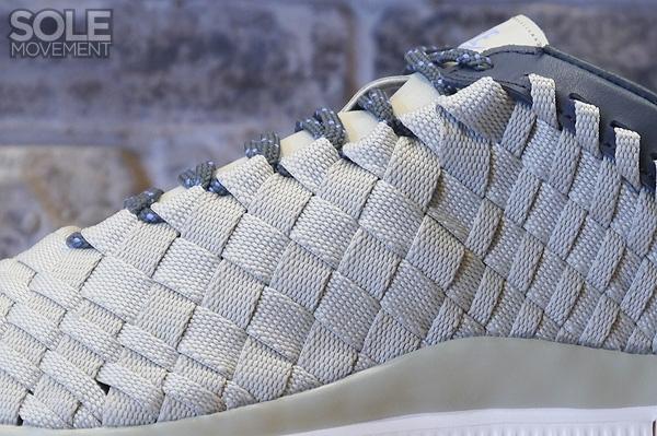 Nike Free Inneva Woven 'Light Stone Classic Charcoal' (3)