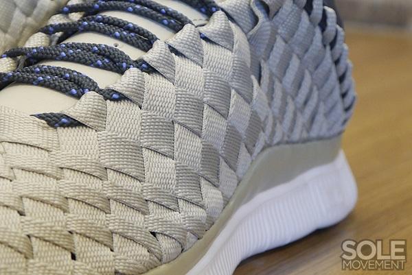 Nike Free Inneva Woven 'Light Stone Classic Charcoal' (4)