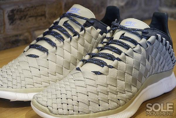 Nike Free Inneva Woven 'Light Stone Classic Charcoal' (5)