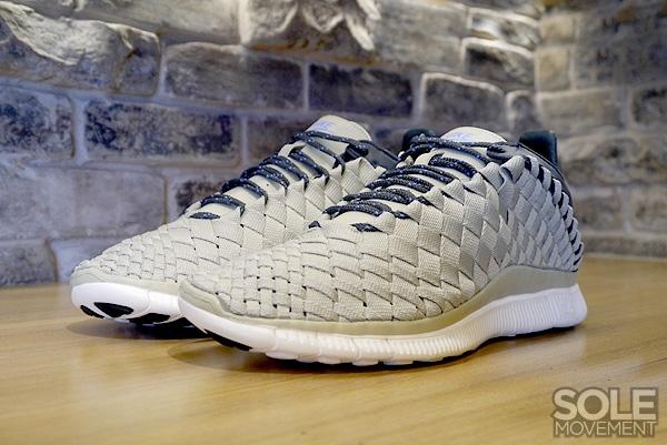 Nike Free Inneva Woven 'Light Stone Classic Charcoal' (6)