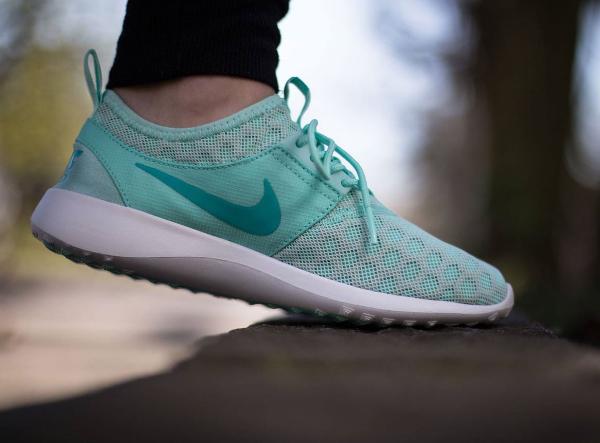 Nike Juvenate Artisan Teal (femme) (1)