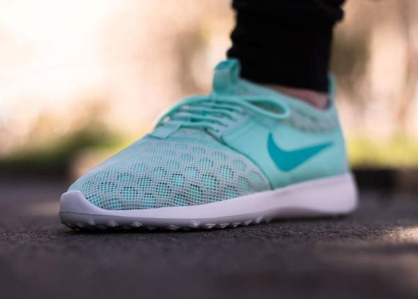 Nike Juvenate Artisan Teal (femme) (2)
