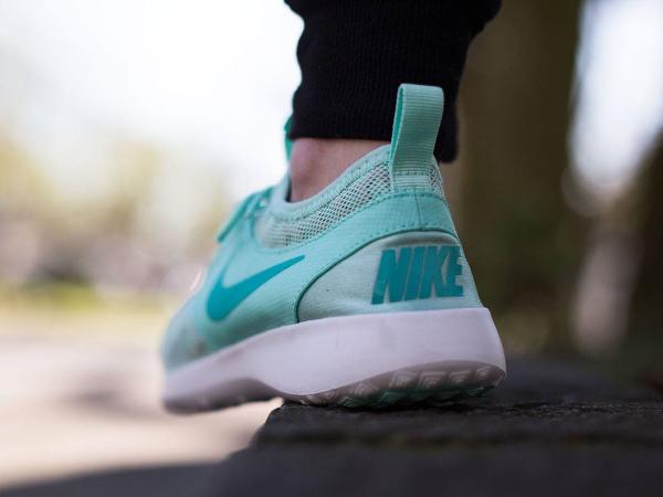 Nike Juvenate Artisan Teal (femme) (3)
