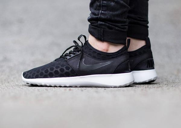 Nike Juvenate Black (femme) (1)