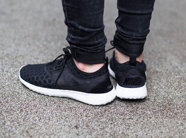 Nike Juvenate Black (femme) (2)