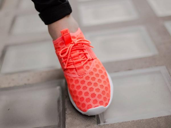 Nike Juvenate Hot Lava (femme) (1)