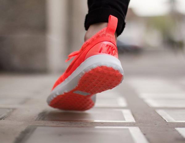 Nike Juvenate Hot Lava (femme) (3)
