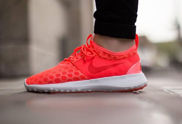 Nike Juvenate Zenji Hot Lava (femme)