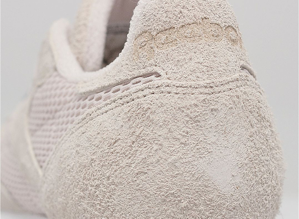 Reebok Size Exclusive Classic Leather Teasle Suede (7)