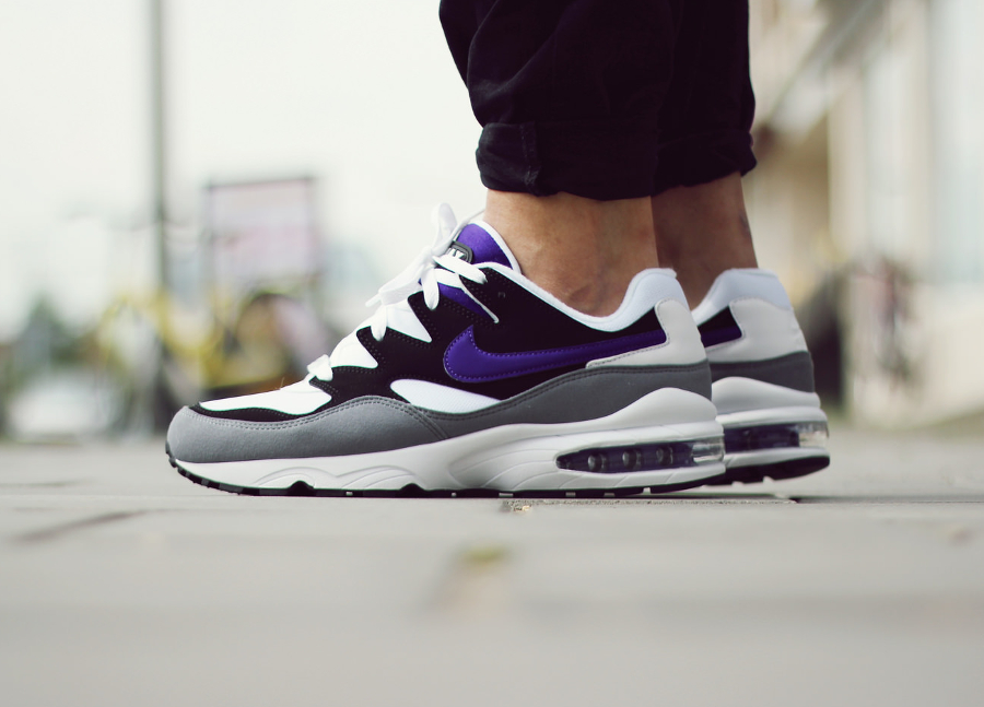 avis-basket-nike-air-max-94-og-retro-2015-court-purple-1