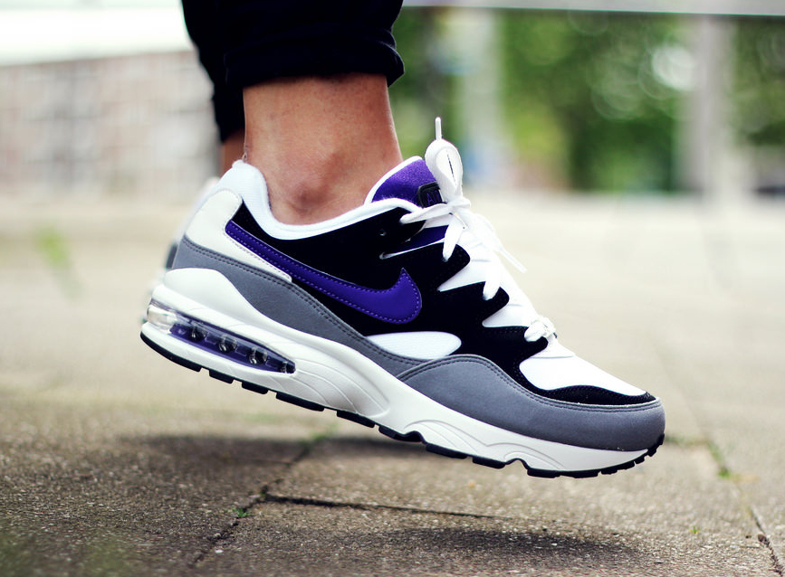 avis-basket-nike-air-max-94-og-retro-2015-court-purple-2