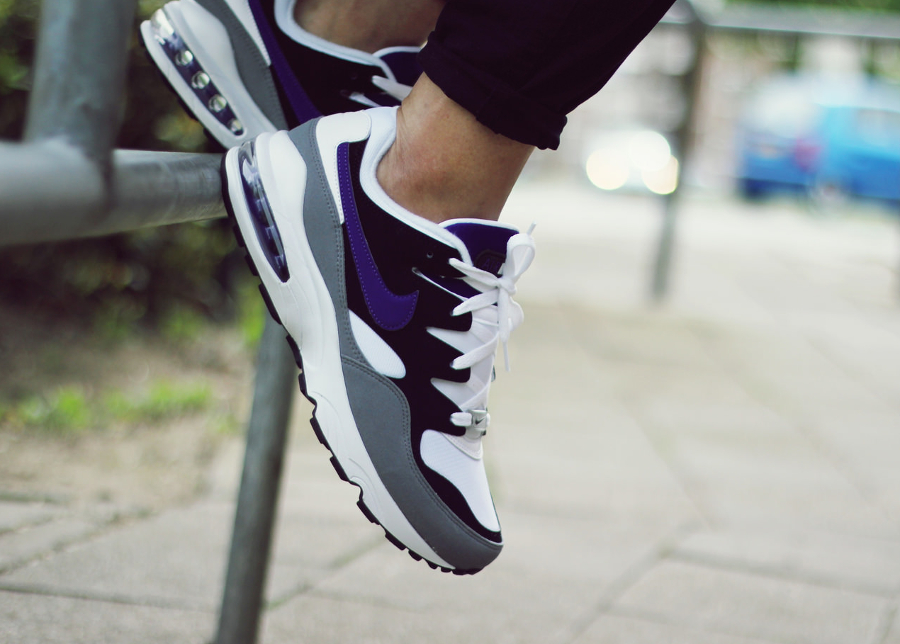 avis-basket-nike-air-max-94-og-retro-2015-court-purple-3