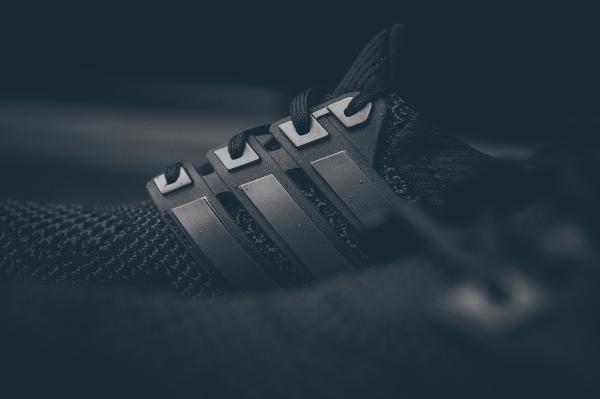 Adidas Ultra Primeknit Boost Torsion Black  (4)