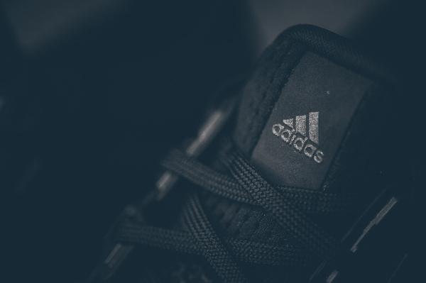 Adidas Ultra Primeknit Boost Torsion Black  (7)