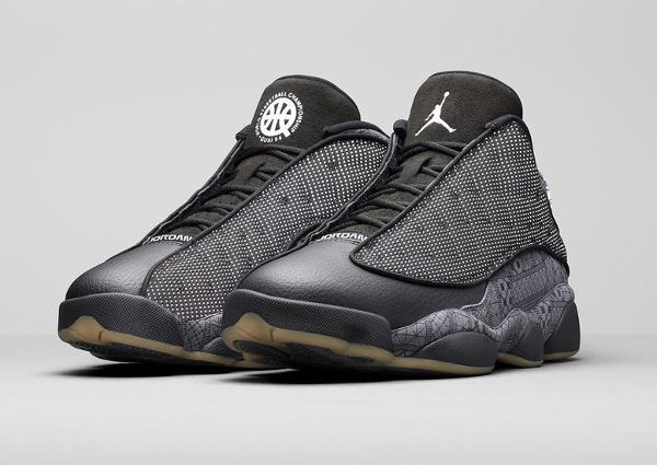 Air Jordan 13 Retro Low Q54 (4)