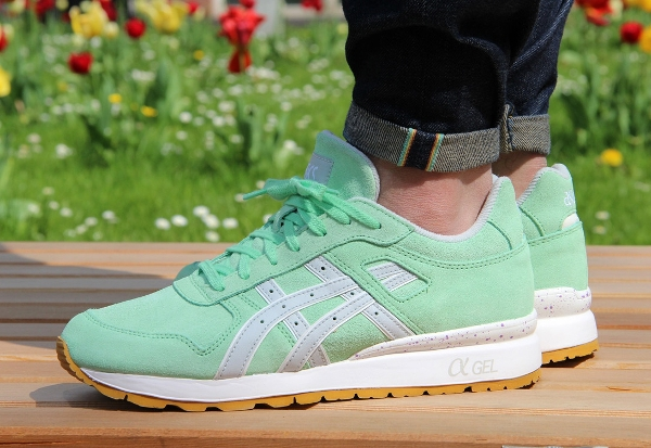 Asics GT 2 Easter Full Bloom