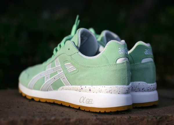 Asics GT 2 Green Ash Soft Grey (1)