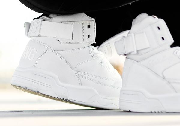 Ewing 33 Hi (Blanche) White White (3)