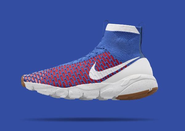 Nike Air Footscape Magista France (2)