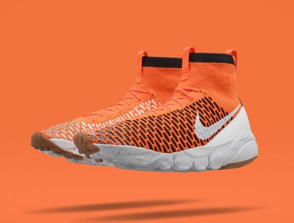 Nike Air Footscape Magista Tournament Netherlands (1)
