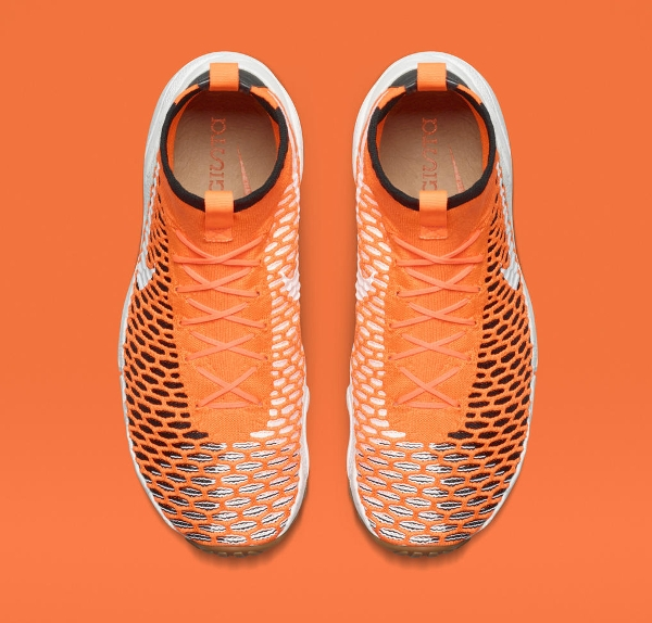Nike Air Footscape Magista Netherlands (2)