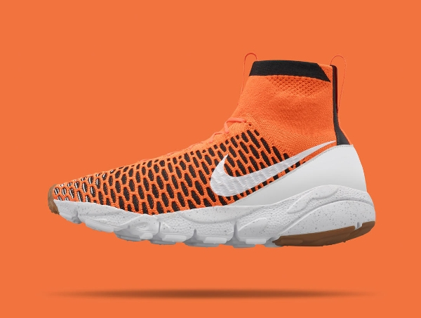 Nike Air Footscape Magista Netherlands (3)