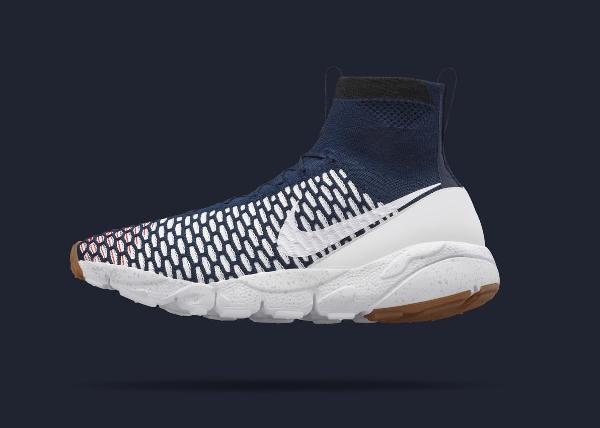 Nike Air Footscape Magista USA (2)