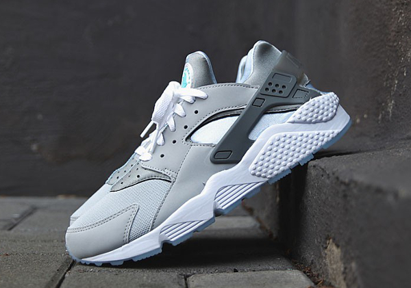 Nike Air Huarache Wolf Grey Td Pl Bl Cool Grey (1)