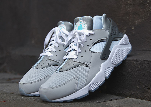 Nike Air Huarache Wolf Grey Td Pl Bl Cool Grey (2)
