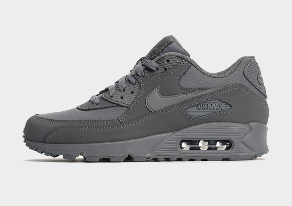4d6972487a6 Nike Air Max 90 Essential Dark Grey   où l acheter