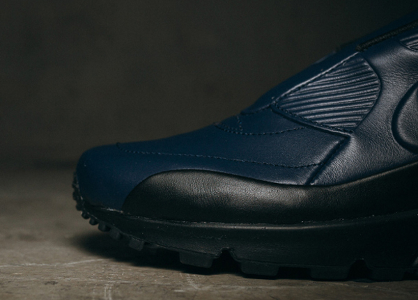 Nike Air Max 90 VT Slip On Obsidian x Sacai (3)