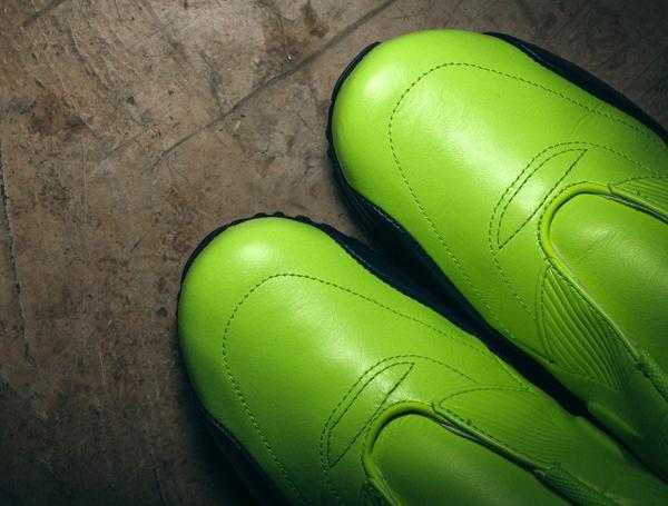 Nike Air Max 90 VT Slip On Volt x Sacai (4)