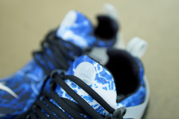Nike Air Presto Trouble At Home (2)