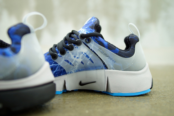 Nike Air Presto Trouble At Home (4)