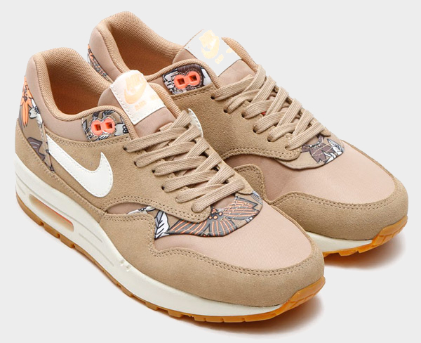 Nike Aloha Desert Camo (1)