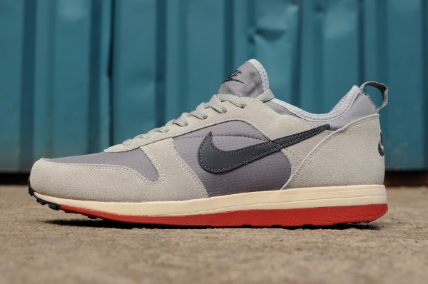 separation shoes 736db 3c0ec ... where to buy nike archive 75 light charcoal 2 0731c f761c