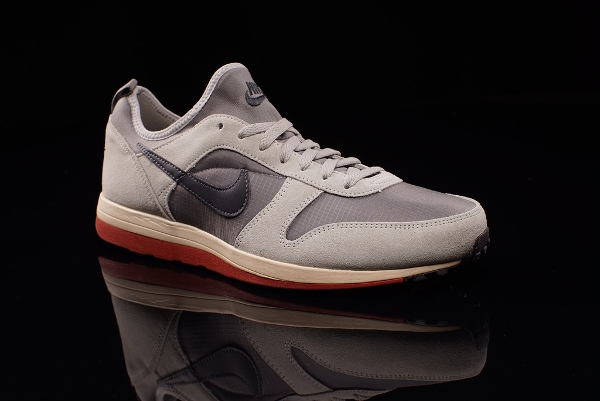 finest selection a09fa e08a7 ... netherlands nike archive 75.m anthracite light charcoal granite 5 8f7e6  b98ee