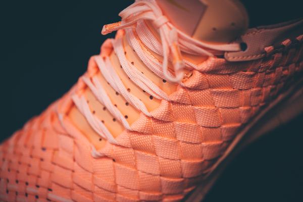 Nike Free Inneva Woven Tech SP Sunset Glow (4)