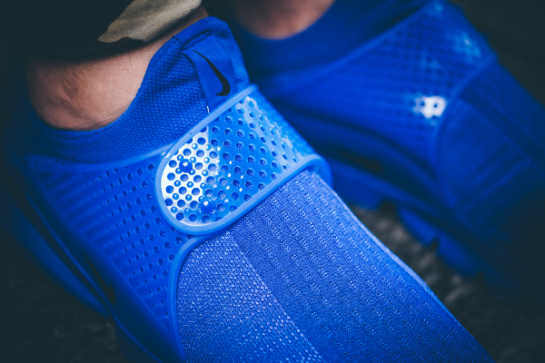 Nike Sock Dart Blue Independence Day (4)